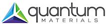 Quantum Materials's Company logo
