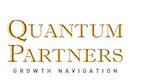 Quantumpartners's Company logo