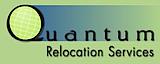 Quantum Relocation Services's Company logo