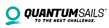 Quantumsails's Company logo
