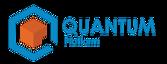 Quantum Platform's Company logo