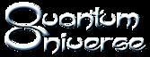 Quantum Universe's Company logo