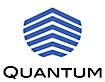 Quantum's Company logo