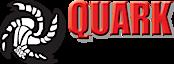 Quark Tech's Company logo