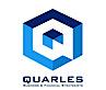 Quarles Pty Ltd's Company logo