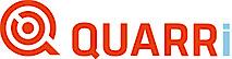 Quarri Technologies's Company logo