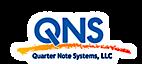 Quarter Note Systems's Company logo