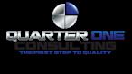 Quarter One Consulting's Company logo