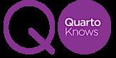 The Quarto Group's Company logo