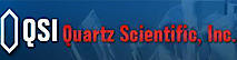 Quartz Scientific's Company logo