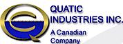 Quatic Industries's Company logo