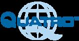 Quatro Systems's Company logo