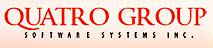 Quatro Group Software Systems, Inc.'s Company logo