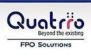 Quatrro FPO Solutions's Company logo