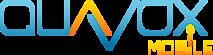 Quavoxmobile's Company logo