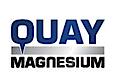 Quay Magnesium's Company logo