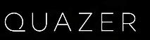 Quazer's Company logo