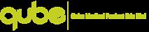 Qube Medical Products's Company logo