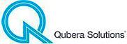 Qubera Solutions's Company logo