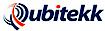 Espora Soft's Competitor - Qubitekk logo