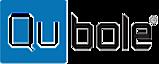 Qubole's Company logo