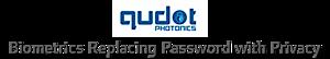 Qudot Photonics's Company logo