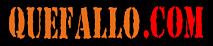 Que Fallo's Company logo