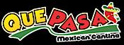 Que Pasa's Company logo