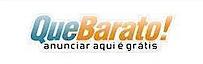 QueBarato's Company logo