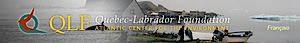 Quebec-Labrador Foundation - Atlantic Center for The Environment's Company logo