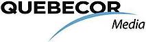 Quebecormediasales's Company logo