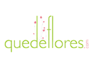Quedeflores's Company logo
