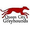 Queen City Greyhounds's Company logo