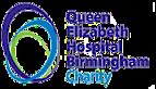 Qehb's Company logo