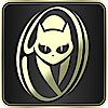 Queen Of Catwalk's Company logo