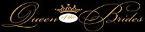 Queen Of The Brides's Company logo