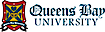 Online Degree Business's Competitor - Queens Bay University logo
