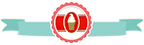 Queens Dairy Cream's Company logo