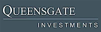 Queensgate Investments's Company logo