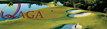 Queensland Amputee Golf Association's Company logo