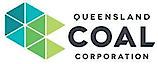 Queensland Coal Corporation's Company logo