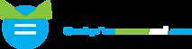 Quelquncommemoi's Company logo