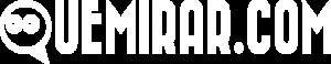 Quemirar's Company logo