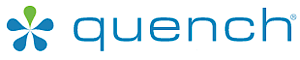 Quench's Company logo