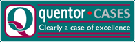 QUENTOR LIMITED's Company logo