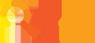 Querease's Company logo
