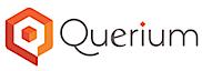 Querium's Company logo