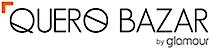 Quero Bazar's Company logo