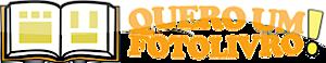 Quero Um Fotolivro's Company logo