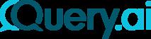 Query.AI's Company logo